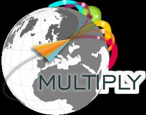 MYLTIPLY logo